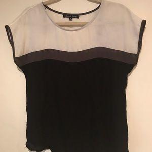 Tops - Sweet Rain shirt